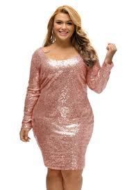 Die besten 25+ Pink long sleeve dress Ideen auf Pinterest ...