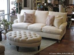 apartment size leather furniture. apartment size sofas and loveseats leather furniture