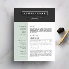 How To Make Your Resume Stand Out By Breaking A Few Rules Career