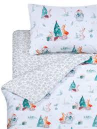 Купить <b>постельное белье</b> в интернет магазине WildBerries.ru