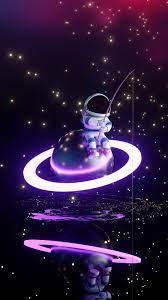 Space phone wallpaper, Space artwork ...