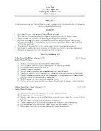 Dental Assistant Resume Objective Dental Assistant Resume Objectives Here Are Dental Assistant 88