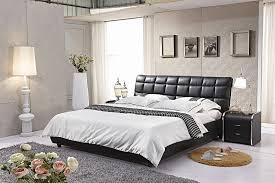 Camera Da Letto Beige E Marrone : Camera da letto mobili cina acquista a poco prezzo