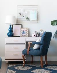 home decorating ideas blog higheyes co