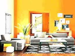 teal and orange living room teal and orange living room teal and orange living room decor