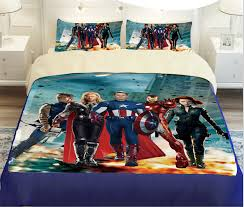 33 incredible design ideas avengers bedding queen cable knit set tokida for the sets duvet cover boys bed marvel