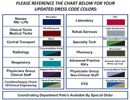 Scrub Color Chart Scrubs Colors Code Related Keywords Suggestions Scrubs