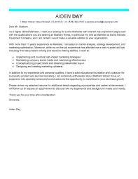 Resume First Year Teacher Cover Letter Sandwich Artist Duties