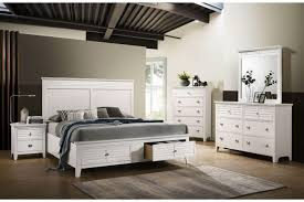 Harbor 5 Piece Twin Bedroom Set At Gardner White Bed With Trundle ...