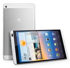 Huawei Ascend G6, Mediapad M1 und X1 ab ...