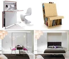 idea 4 multipurpose furniture small spaces. Adorable Ideas Convertible Furniture For Small Spaces Good Collection Nice Main Awesome Wonderful White Decoration Idea 4 Multipurpose U