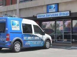 hsg authorized directv dealer