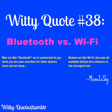 Witty Quotes Impressive Witty Quotes Love Quotes Wallpapers