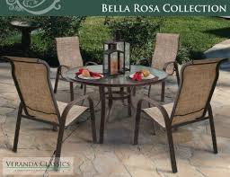 bella rosa collection foremost