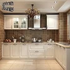 best kitchen cabinets in stan kitchen cabinet displays for best of various style ready made