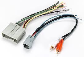 car stereo install help dcsportbikes net
