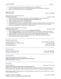 good bullet points for resume customer service sample customer good bullet points for resume customer service resume samples customer service good resume tips bullet points