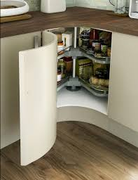 Kitchen Corner Base Cabinets Corner Base Units Base Units Kitchen Cabinet Units Kitchens
