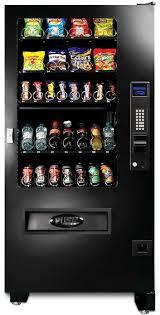 Cigarette Vending Machines Ireland Amazing CoreVend Ltd Proudly Irish Ireland Top Quality New