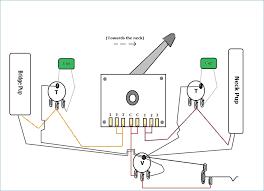 telecaster 3 way wiring diagram kanvamath org 3 way guitar switch wiring schematic at 3 Way Guitar Switch Wiring Diagram