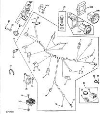 john deere parts diagrams john deere 48 inch commercial walk john deere parts diagrams john deere wiring harness engine
