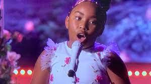 Got Talent On NBC ...