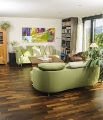 earthy furniture. Earthy Furniture. Short, Narrow Planks In Various Shades Add To The Natural, Furniture S