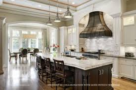award winning kitchen designs. Free Award Winning Kitchen Designs 2013 7 .