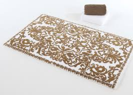 gold and white rug rug designs