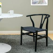 faux leather dining chairs ebay. solid oak dining chairs ebay ood table and leather wood faux