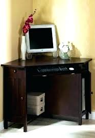 corner office desk ideas. Perfect Desk DesksHome Computer Desk Furniture Small Corner Office Nice Home  Inside Ideas