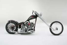harley davidson chopper 2528376