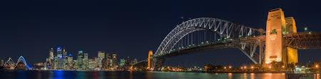 Image result for sydney harbour bridge