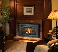 service for gas fireplace gas fireplace repair mi canton service inserts gas fireplace service rochester mn