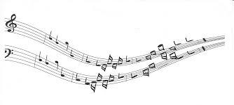 Free Christmas Jazz Combo Charts Jan Wolters Free Sheet Music Jazz Pop Classical Music