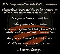 Friends Change Quotes Custom Arinenal Quotes About Friendship Changing