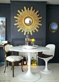 gold sunburst mirror. Gold Starburst Wall Decor Mirrors Sunburst Mirror Labelled As .
