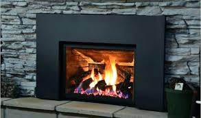 by gas fire starter fireplace pipe repair propane top fab maintenance parts insert fireplace how gas
