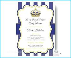 Royal Invitation Template Royal Invitation Template Metabots Co
