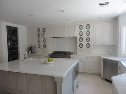 Kitchen Cabinet : Glass Door Cabinet Kitchen Cabinet Refacing ...