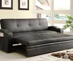 office futon. Image Of: Classy Best Futon For Office
