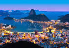 imagem de Rio+de+Janeiro+Rio+de+Janeiro n-3
