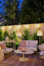 restoration outdoor furniture. Best Restoration Hardware Outdoor Furniture Review