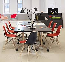 fice Furniture Atlanta fice Chairs Workstations