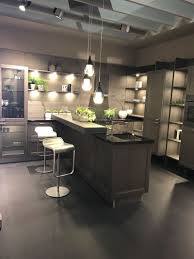 Contemporary Armsheight Vs Kitchen Bar Island Table Dimension Ideas
