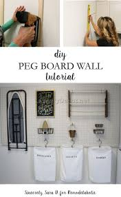 Diy Laundry Room Decor Diy Laundry Room Storage Best Laundry Room Ideas Decor Cabinets