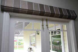 roman blinds on french doors. Perfect Roman More Images Of Cloth Blinds For French Doors On Roman
