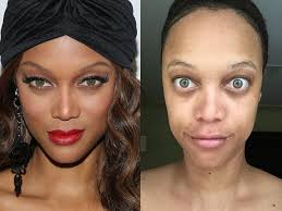 can you make out these celebrities without makeup these stars will shock you