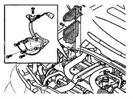 volvo s40 fuse box diagram wiring diagram and fuse box 2005 Volvo S40 Fuse Box 2000 honda accord 2 3 vtec engine diagram besides volvo s40 fuel control unit moreover volvo 2005 volvo s40 fuse box location
