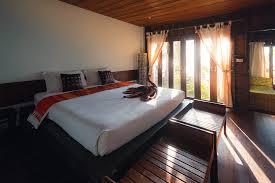 bedroom ideas for modern masculine